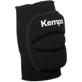 Kempa - Knee Indoor Protector Padded black