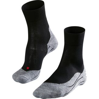 Falke - RU4 Running Socks Women black