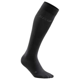 CEP - Business Socken Damen schwarz