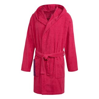 adidas - Bathrobe Women real magenta