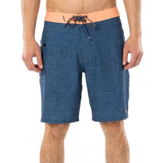 Rip Curl - Mirage Core Boardshorts Men washed navy