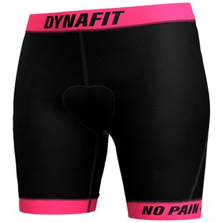 Dynafit - Ride Padded Under Shorts Women black out