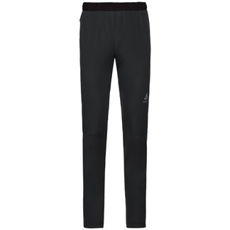 Odlo - Aeolus E Pants Men black