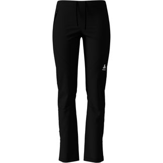 Odlo - Aeolus Pants Women black