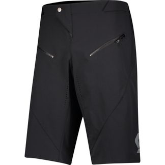 Scott - Trail Progressive Bikeshorts Herren black