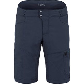 VAUDE - Tamaro Shorts Bike Herren eclipse