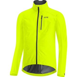 GORE® Wear - GTX Paclite Jacket Men neon yellow