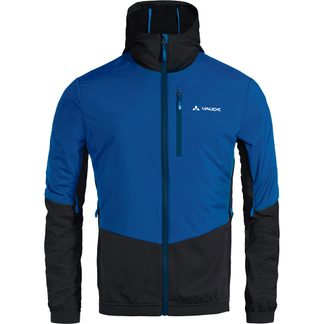 VAUDE - All Year Moab Hybridjacket Men signal blue