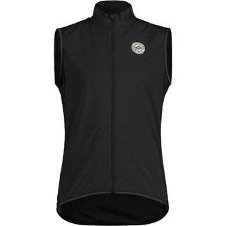 Maloja - MaxM. Vest Men moonless