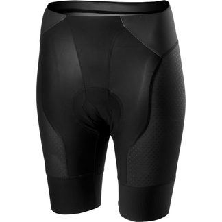 Castelli - Free Aero Race 4 Shorts Damen black
