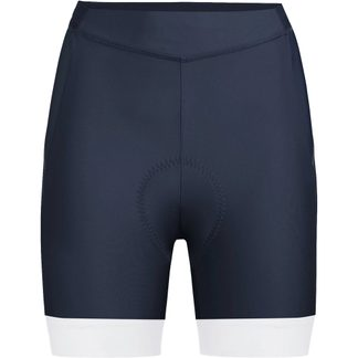 VAUDE - Advanced Shorts IV Radshort Damen eclipse