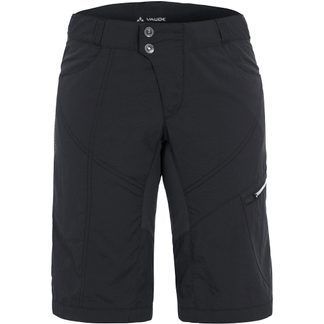 VAUDE - Tamaro Bike Short Damen black