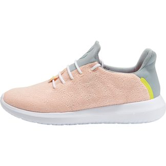 Hummel - Actus Trainer 2.0 Fitness Shoes Women cloud pink