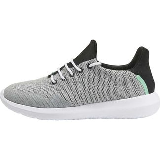 Hummel - Actus Trainer 2.0 Fitness Shoes Women grey melange