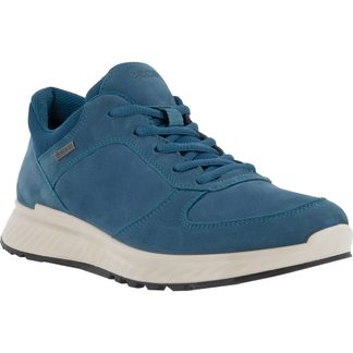 Ecco - Exostride Sneaker Women sea port