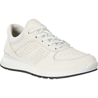 Ecco - Exostride Sneaker Women shadow white