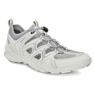 Ecco - Terracruise Damen shadow white