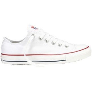 Converse - Chuck Taylor All Star Classic Unisex optical white