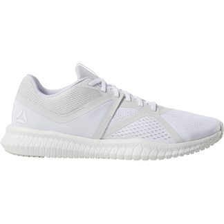 Reebok - Flexagon Fit Men white