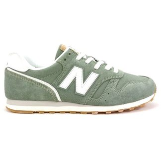 New Balance - 373v2 Sneaker Men celadon