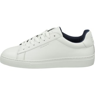 Gant - Mc Julien Sneaker Herren bright white