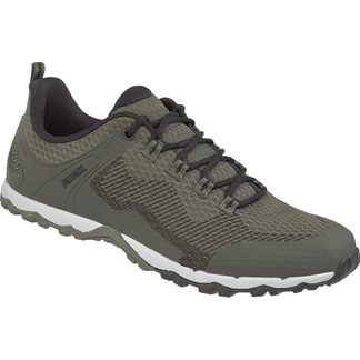 Meindl - Lagos GTX Men oliv black