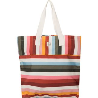 Protest - Gita Beach Bag clay