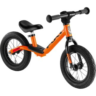Puky - Learner Bike LR Light orange