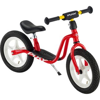 Puky - Learner Bike LR 1L red