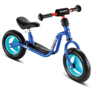 Puky - Learner Bike LR M Soccer blue