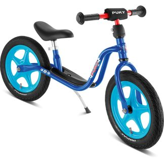 Puky - Learner Bike LR1 L Soccer blue
