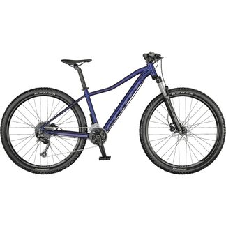 Scott - Contessa Active 40 lavender purple (Model 2021)