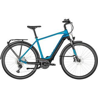 E-Horizon Expert Gent radiant blue (Model 2021)
