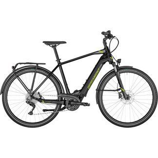 Bergamont - E-Horizon Sport Gent black (Model 2021)