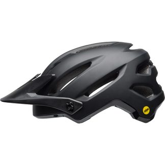 Bell - 4Forty Mips Helm matte gloss black