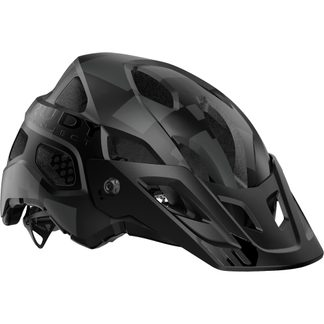 Rudy Project - Protera+ Unisex black stealth matte