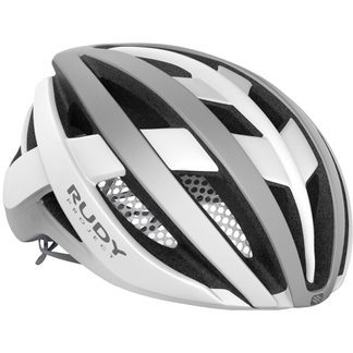 Rudy Project - Venger Road white silver