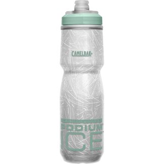 Camelbak - Podium® Ice™ 620ml Waterbottle sage