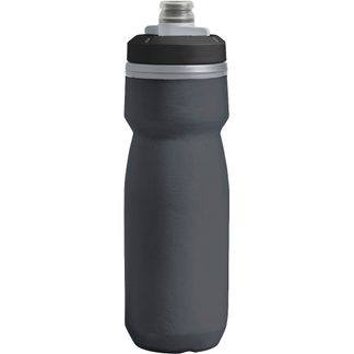 Camelbak - Podium® Chill™ 620ml Waterbottle custom black