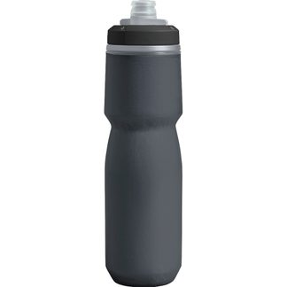 Camelbak - Podium® Chill™ 710ml Waterbottle custom black