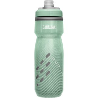Camelbak - Podium® Chill™ 620ml Waterbottle sage perforated