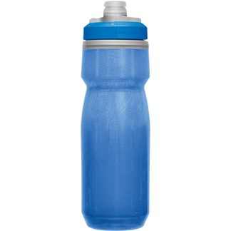 Camelbak - Podium® Chill™ 620ml Waterbottle custom oxford