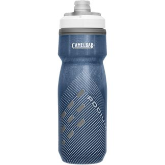 Camelbak - Podium® Chill™ 620ml Waterbottle navy perforated