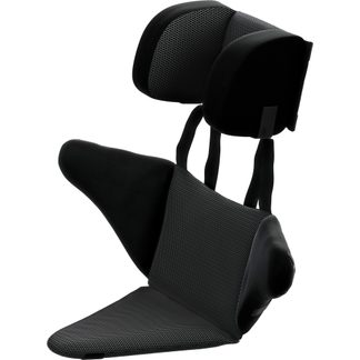 Thule - Chariot Baby Supporter black