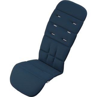 Thule - Seat Liner Sitzpolster navy blue