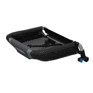 Thule - Chariot Cargo Rack 1