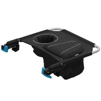 Thule - Chariot Console 1