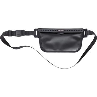 Fidlock - Hermetic Sling Bag black