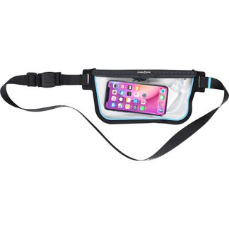 Fidlock - Hermetic Sling Bag transparent