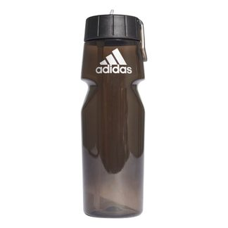 adidas - Trail Bottle 0,75L black iron met